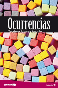 Ocurrencias