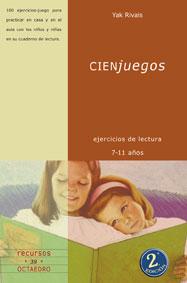 Cienjuegos