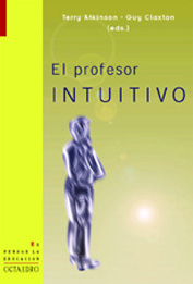 El profesor intuitivo