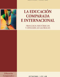 La educación comparada e internacional