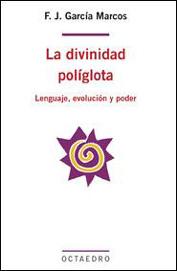 La divinidad políglota