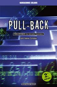 Pull-back