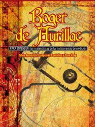 Roger de Aurillac