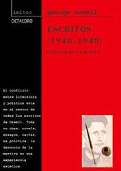 Escritos (1940-1948)