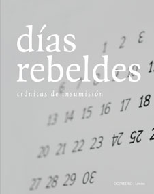Días rebeldes