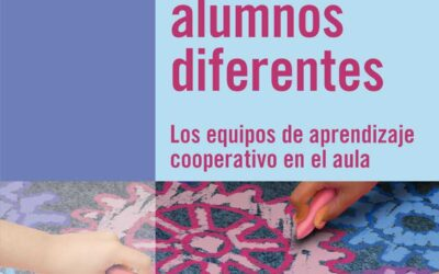 Aprender juntos, alumnos diferentes