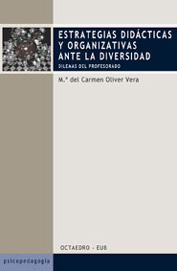 Estrategias didácticas y organizativas ante la diversidad