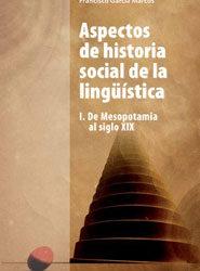 Aspectos de historia social y lingüística