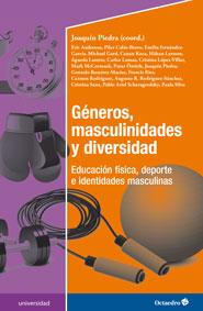 Género, masculinidades y diversidad