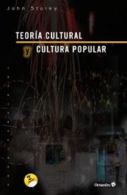 Teoría cultural y cultura popular