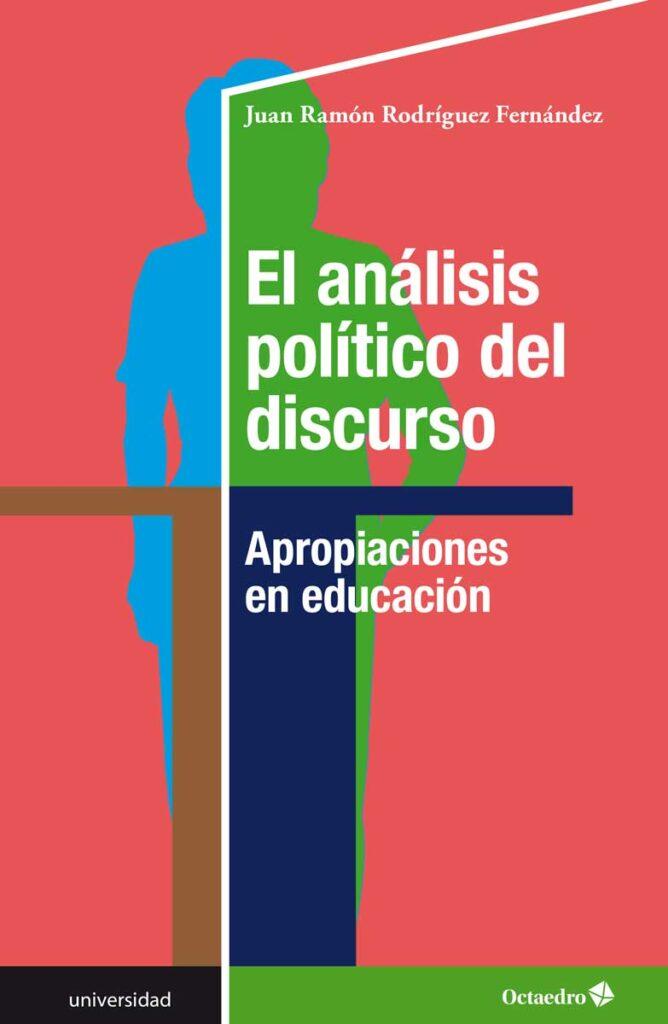 El análisis político del discurso