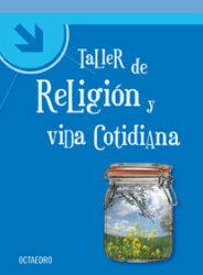 Taller de religión y vida cotidiana