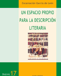 Un espacio propio para la descripción literaria