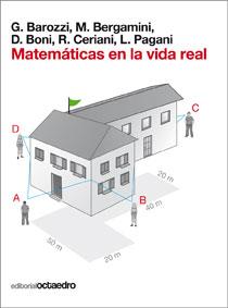 Matemáticas en la vida real