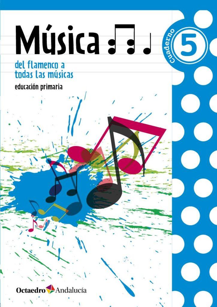 Música 5