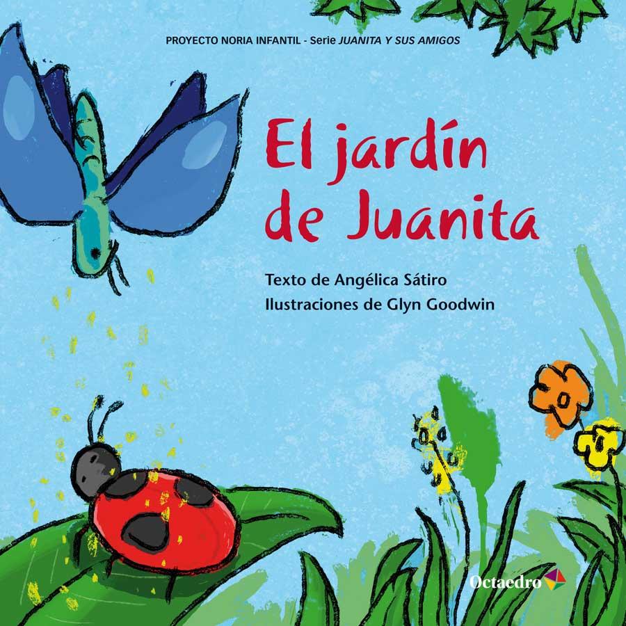 El jardín de Juanita