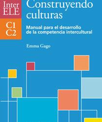 InterELE-Construyendo culturas