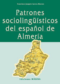 Patrones sociolingüísticos del español de Almería