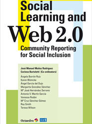 Social Learning and Web 2.0