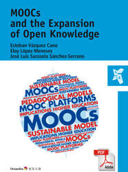 MOOCS and the expansion of open knoweledge