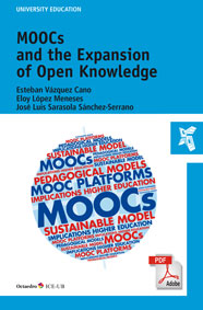 MOOCs and the Expansion of Open Knowledge