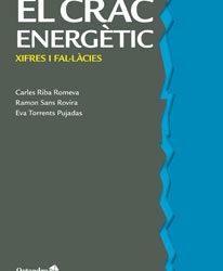 El crac energètic