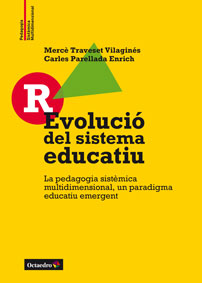 R-Evolució del sistema educatiu