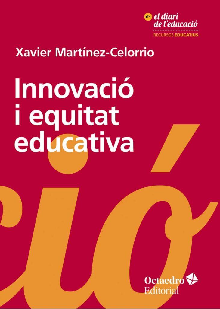 Innovació i equitat educativa