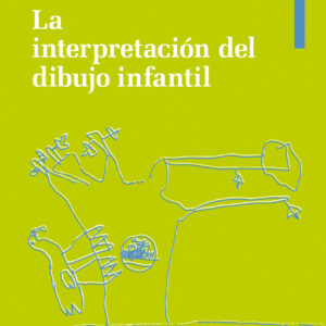 Editorial Octaedro - La interpretación del dibujo infantil