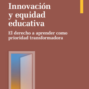 Editorial Octaedro - Innovación y equidad educativa