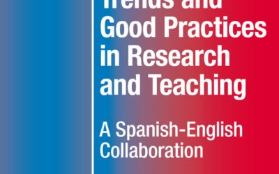 Trends and good practices in research and teaching
