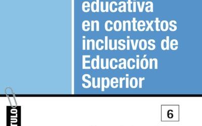 ¿Cómo medir el aprendizaje en innovación? Análisis factorial confirmatorio del Innovator's Behavior Questionnaire (i)BQ en universitarios chilenos