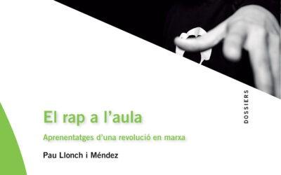 El rap a l'aula