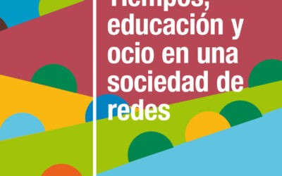 Entre lo escolar y lo extraescolar: nuevas realidades, viejos desafíos