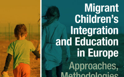 Migrant Children's Integration and Education in Europe