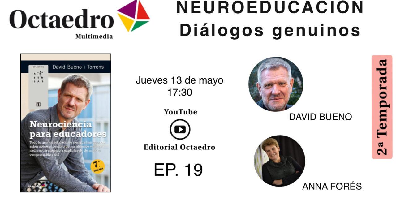 Neurociencia para educadores